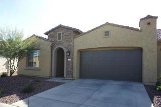 16381 West Amelia Drive, Goodyear AZ