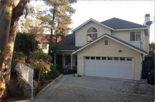 2810 Fairmount Ave, La Crescenta, CA 91214