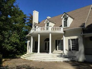 1505 Oak Hill Court, Virginia Beach VA