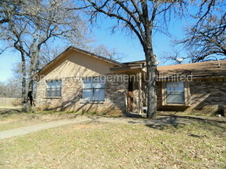 34 Shady Valley Ct, Mansfield, TX 76063