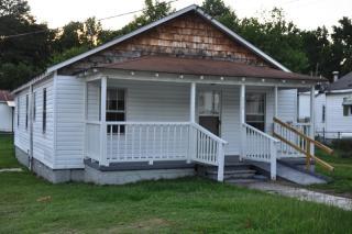 111 Spruce St, Williamston, NC 27892