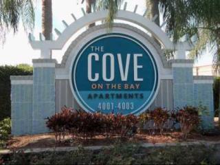 4003 S West Shore Blvd, Tampa, FL 33611
