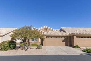 5830 East McKellips Road #46, Mesa AZ