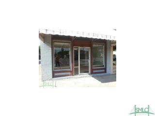11 E Bacon St, Pembroke, GA 31321