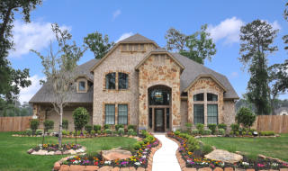 Silver Ranch - 75' Homesites by K Hovnanian Homes