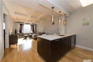 6405 Yellowstone Boulevard #319, Forest Hills NY
