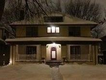 9544 S Winchester Ave, Chicago, IL 60643