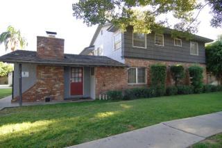 1608 W Juno Ave #1, Anaheim, CA 92802