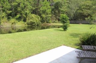128 Southern Grove Drive, Saint Johns FL
