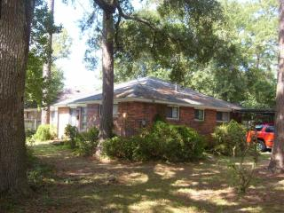 519 Gordon Ave, Thomasville, GA 31792
