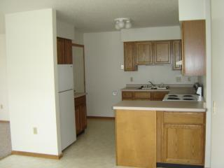 1128 Mark Ave, Tomah, WI 54660