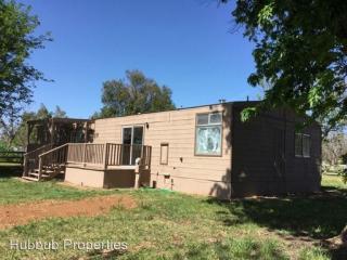 22302 Lone Tree Rd, Anderson, CA 96007