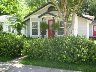 1443 S Eugene St, Baton Rouge, LA 70808