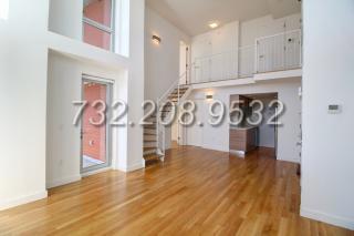 333 Greene Ave, Brooklyn, NY 11238