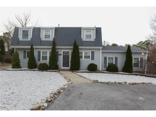 69 Rosehill Road, Barnegat NJ