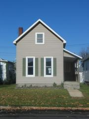 334 E 5th St, Peru, IN 46970
