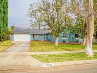22841 Cantara Street, West Hills CA