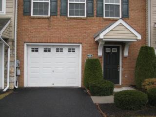 326 Sherman Ave, Carlisle, PA 17013