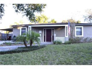 3633 Mockingbird Lane, Orlando FL