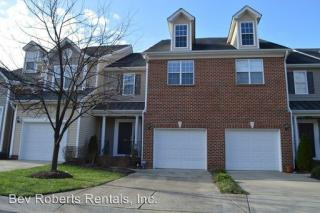 126 Florians Dr, Holly Springs, NC 27540