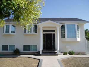 3889 Bucknall Rd, Campbell, CA 95008