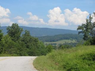 Gun Powder Road, Rockwood TN