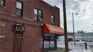 20801 Jamaica Ave, Queens Village, NY 11428