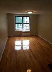 350 E 19th St #J01, Brooklyn, NY 11226