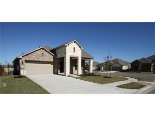 16200 Cantania Cv, Pflugerville, TX 78660
