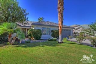 72 Sutton Place South, Palm Desert CA