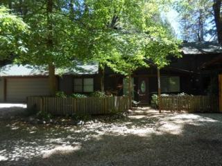 Address Not Disclosed, Grass Valley, CA 95945