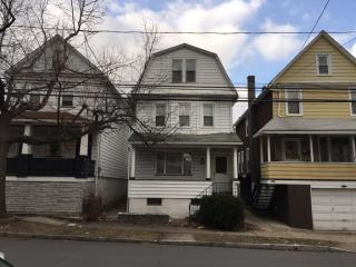 710 N Washington St, Wilkes-Barre, PA 18705
