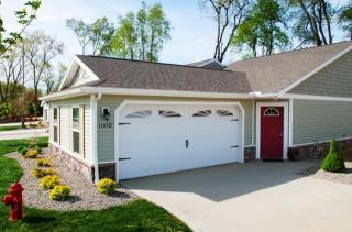 5704 Traditions Dr, New Albany, OH 43054