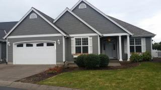 5740 SW Barnacle Ct, South Beach, OR 97366