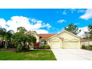 4609 Sweetmeadow Circle, Sarasota FL