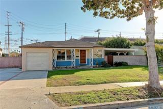 2616 Armour Lane, Redondo Beach CA