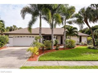 4210 Prestwick Court, North Fort Myers FL