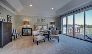 Doylestown Greene by K Hovnanian Homes