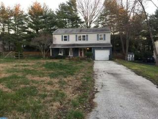 744 Windsor Place, Wallingford PA