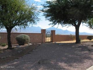 3122 South I 19 Frontage Road, Green Valley AZ