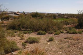 5311 South Gold Canyon Drive, Gold Canyon AZ
