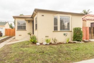 5855 Cerritos Ave, Long Beach, CA 90805