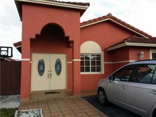 12331 Northwest 98th Place, Hialeah Gardens FL