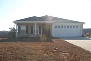 135 Knotts Ct, New Brockton, AL 36351