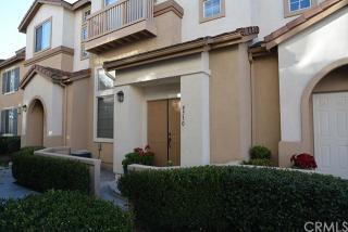 4530 Montecito Dr, La Palma, CA 90623