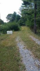 12214 West Lynchburg Salem Turnpike, Blue Ridge VA