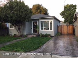 1140 Delno Ave, San Jose, CA 95126