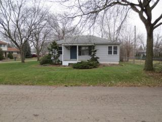 4720 Charest Ave, Waterford, MI 48327