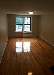 350 E 19th St #J1, Brooklyn, NY 11226