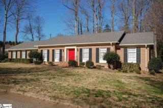 209 Parliament Road, Greenville SC